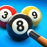 8 Ball Pool Multiplayer Unity Source Code