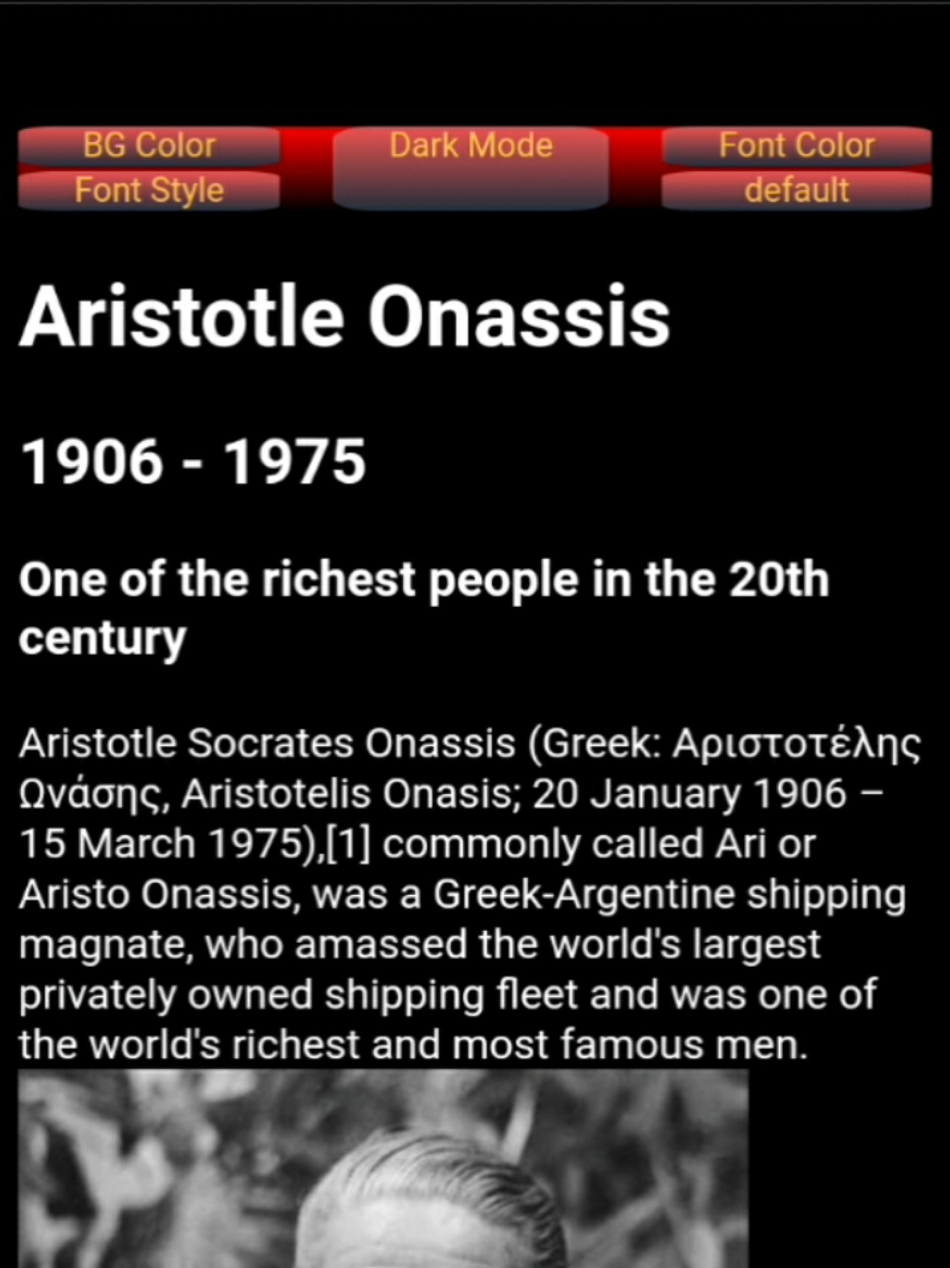 ArshiaTilestani