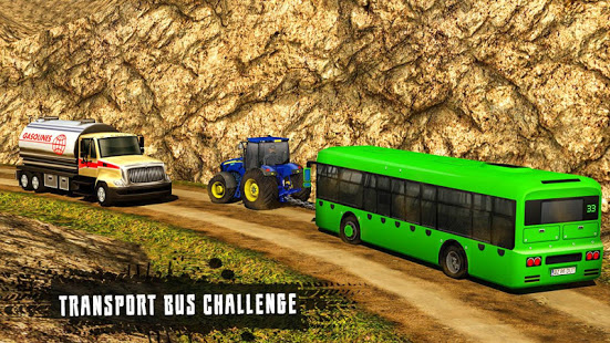 Chained Tractor Towing Bus Simulator 64 Bit Source Code