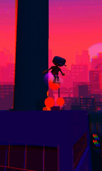 City Stacks-Aesthetic+ Admob