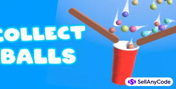Collect Balls