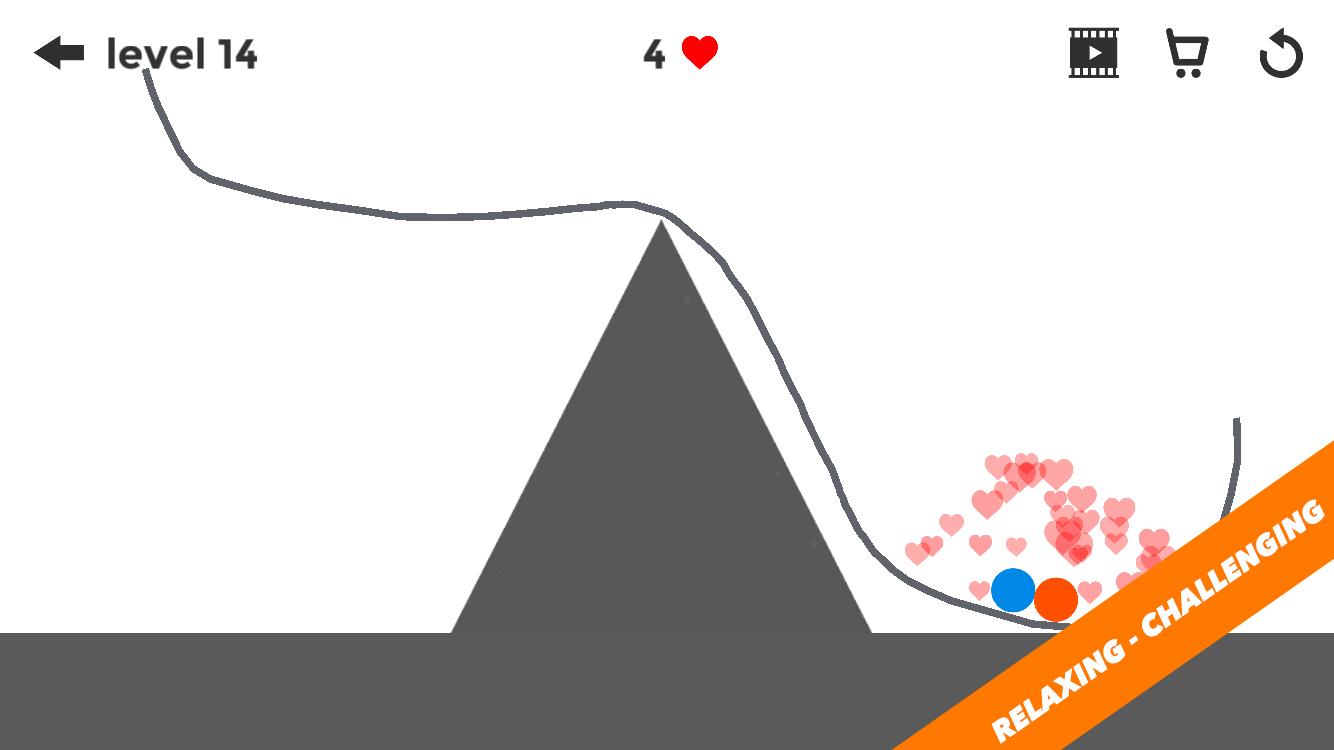 Draw Game – Premium Unity Template