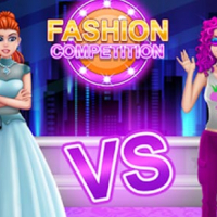 Dress Up Battle – Makeup And Fashion Competition
