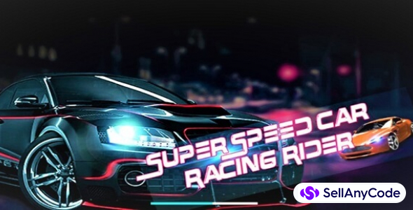 Drift Max City Car Race : Street Racing Car 64 Bit