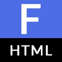 Famous Digital Corporate HTML5 Template