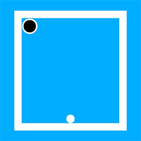 Find The Hole - Unity Source Code With Admob