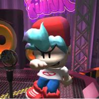 Fnf music battle – Top Trending game