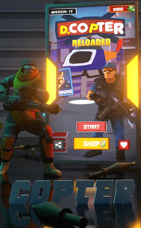 GamePolygon Latest Release Bundle: 8 Super Game