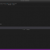 HOST AND SERVER- chat system