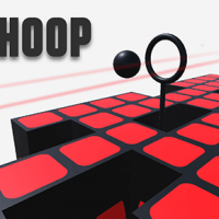 High Hoops