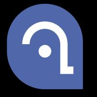 HotelPro - Flutter Template UI Kit