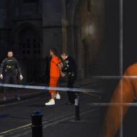 Jail Break : Prison Escape Plan 64 Bit Source Code
