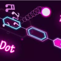 Magic Dot Beat
