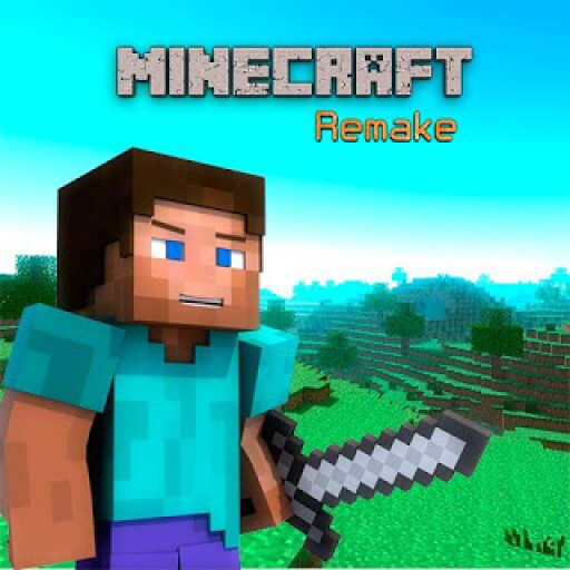 Minecraft Clone