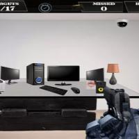Neighbor Home Smasher : Destroy the House 2k21