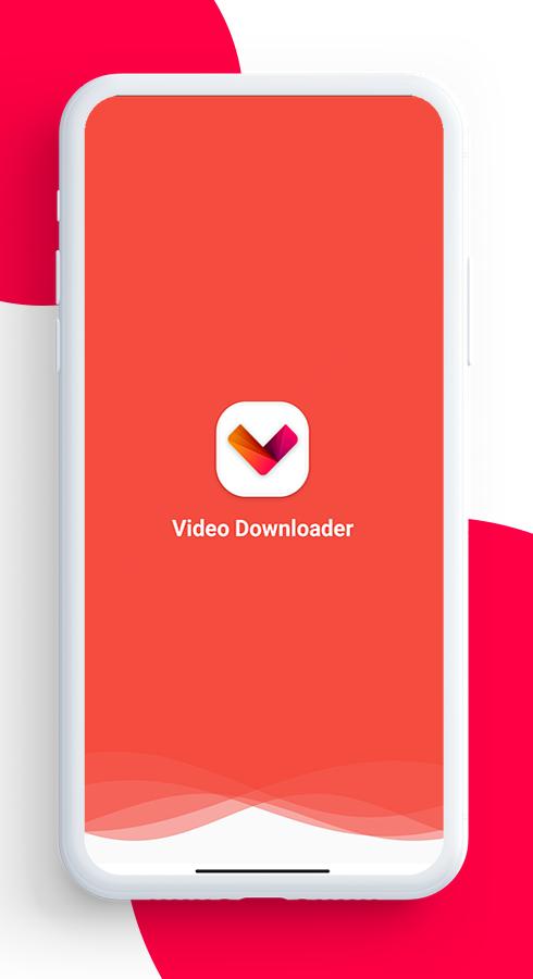 New Video Downloader & Browser App V1