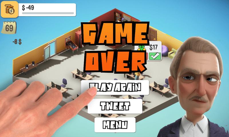 Office.io | Original Game