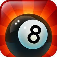 Online 8 Ball Pool Source Code (Admob +Unity Ads + IAP)