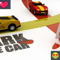 Park the Car | Trending Game