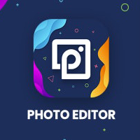 Photo Editor & Collage Maker