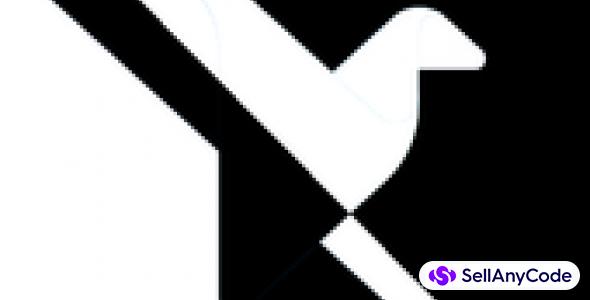 Pollo Private browser- Incognito browser & AdBlock
