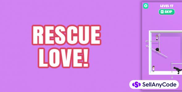 Rescue Love