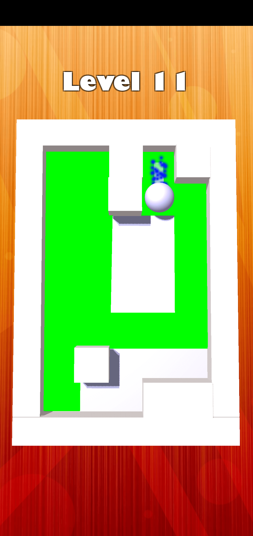 Roller Splat (Top Free Game)