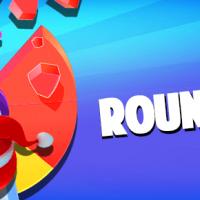 Round Hit