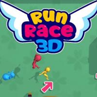 Run Race 3D (Top Free Game)