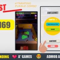 Smart Looter | Trending Game