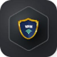 SpeedVPN Free VPN Proxy Source Code