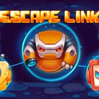 Spider Escape Link