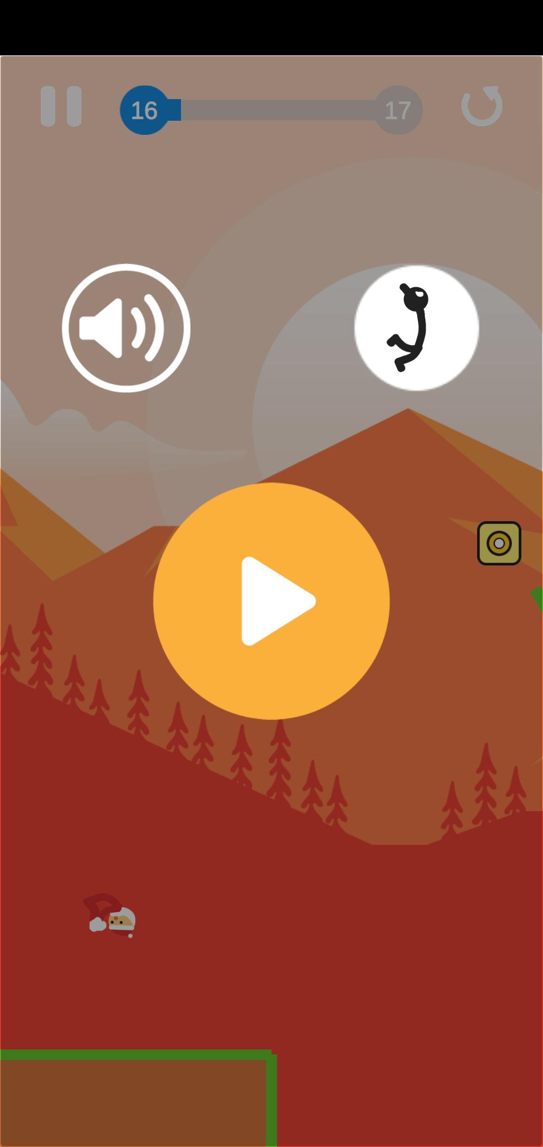 Swing Star (Top Free Game)