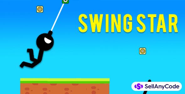 Swing Star