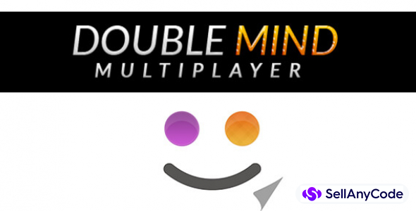Swipe Target: Double Mind Puzzle