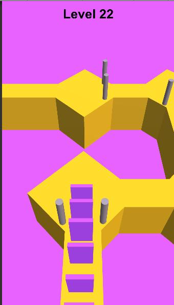 Tiles Layer!