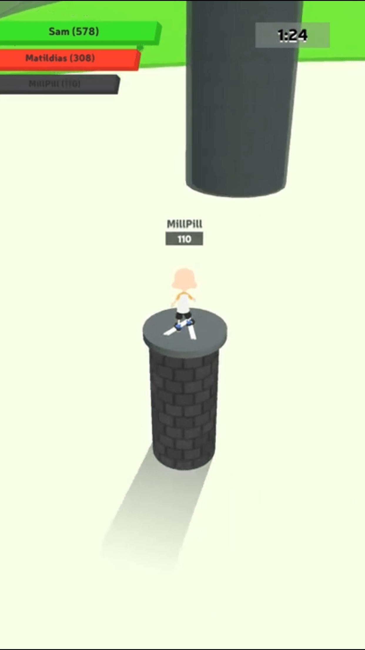 Tower.IO
