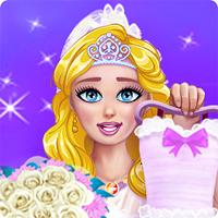 Wedding Game Source Code (Admob)