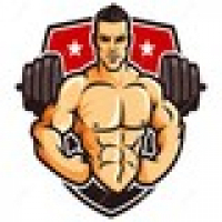 Workout Manager Health Calculator for Fitness