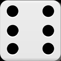 Yamb dice game - Unity source code