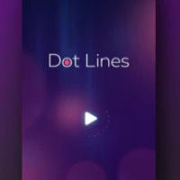 Line Dot!