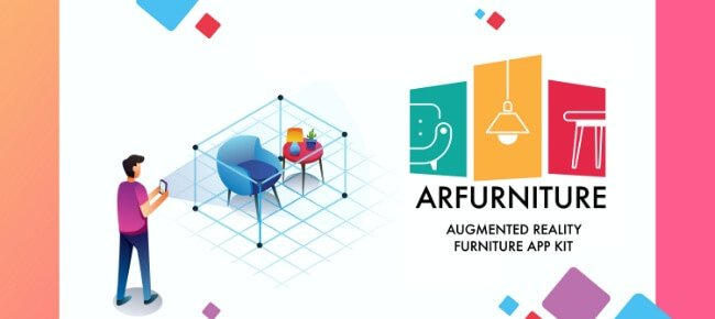 ARFurniture