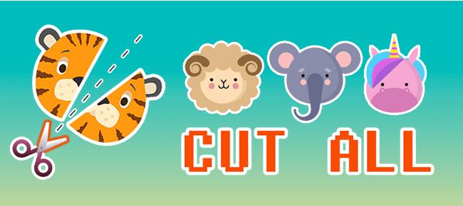 Cut All