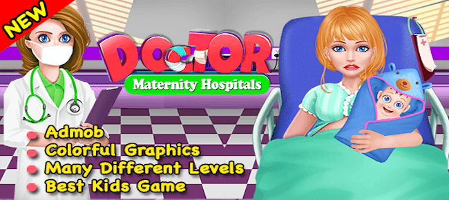 Doctor Maternity Hospital