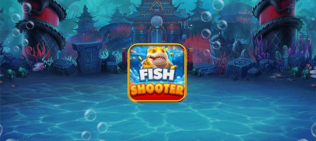 Fish Shooter