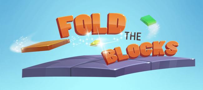 Fold the Block
