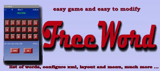 FreeWord