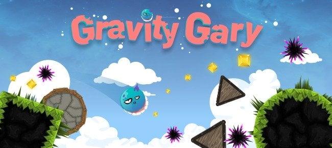 Gravity Gary