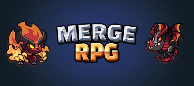 Merge RPG