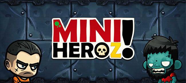 MiniHeroZ